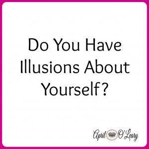 12 10 22 Illusions